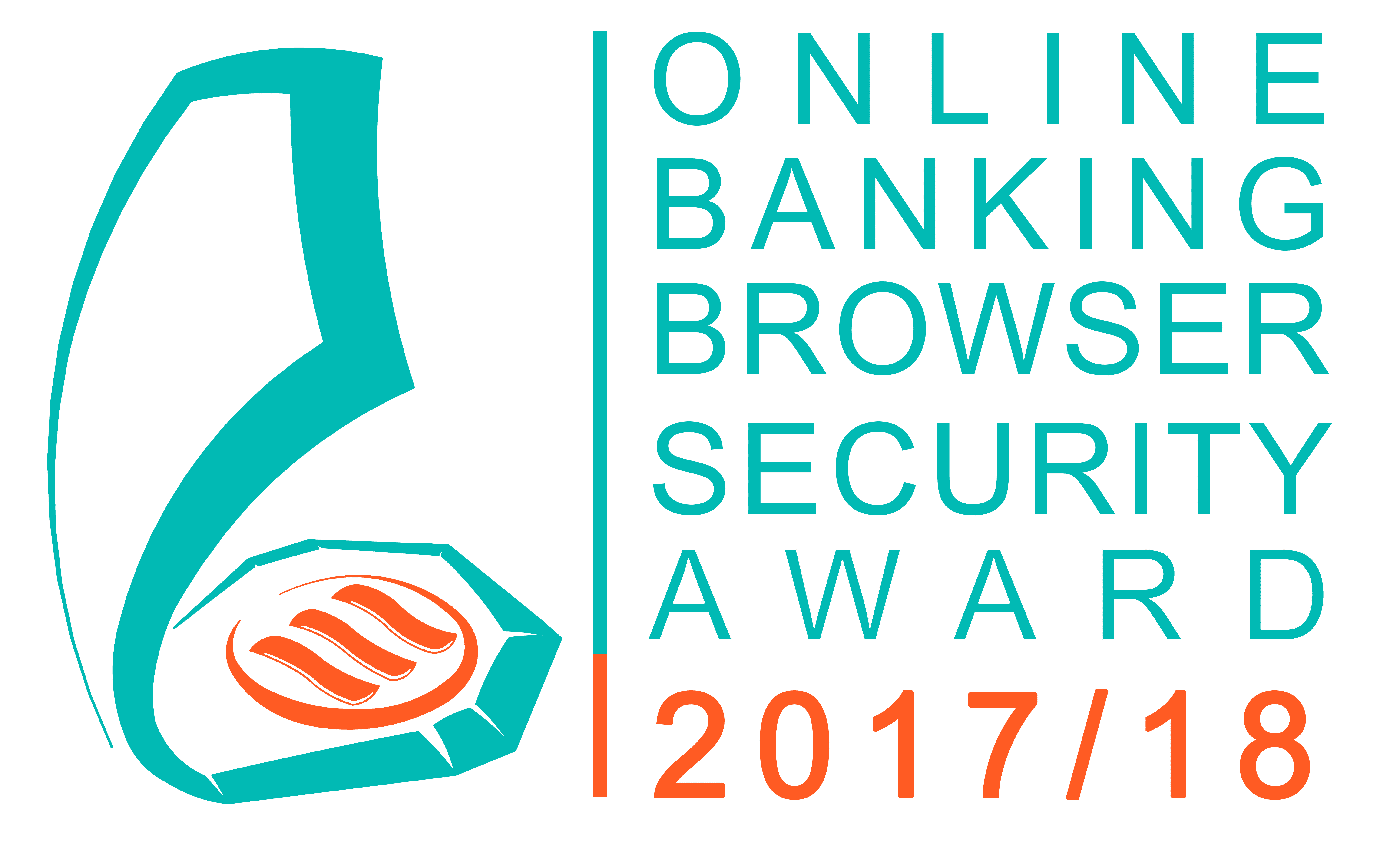 MRG-Effitas: Premio de seguridad de banca online \ navegador 2014\2015