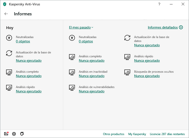 Kaspersky Anti-Virus content/es-es/images/b2c/product-screenshot/screen-KAV-04.png