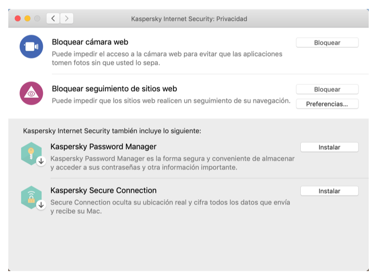 Kaspersky Internet Security for Mac content/es-es/images/b2c/product-screenshot/screen-KISMAC-02.png