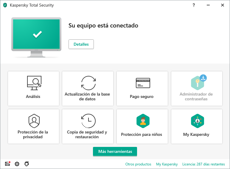 Kaspersky Total Security content/es-es/images/b2c/product-screenshot/screen-KTSMD-01.png