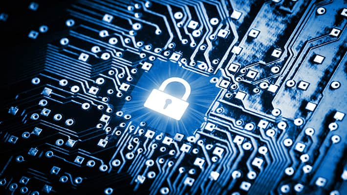 content/es-es/images/repository/isc/2017-images/hardware-and-software-safety-img-07.jpg
