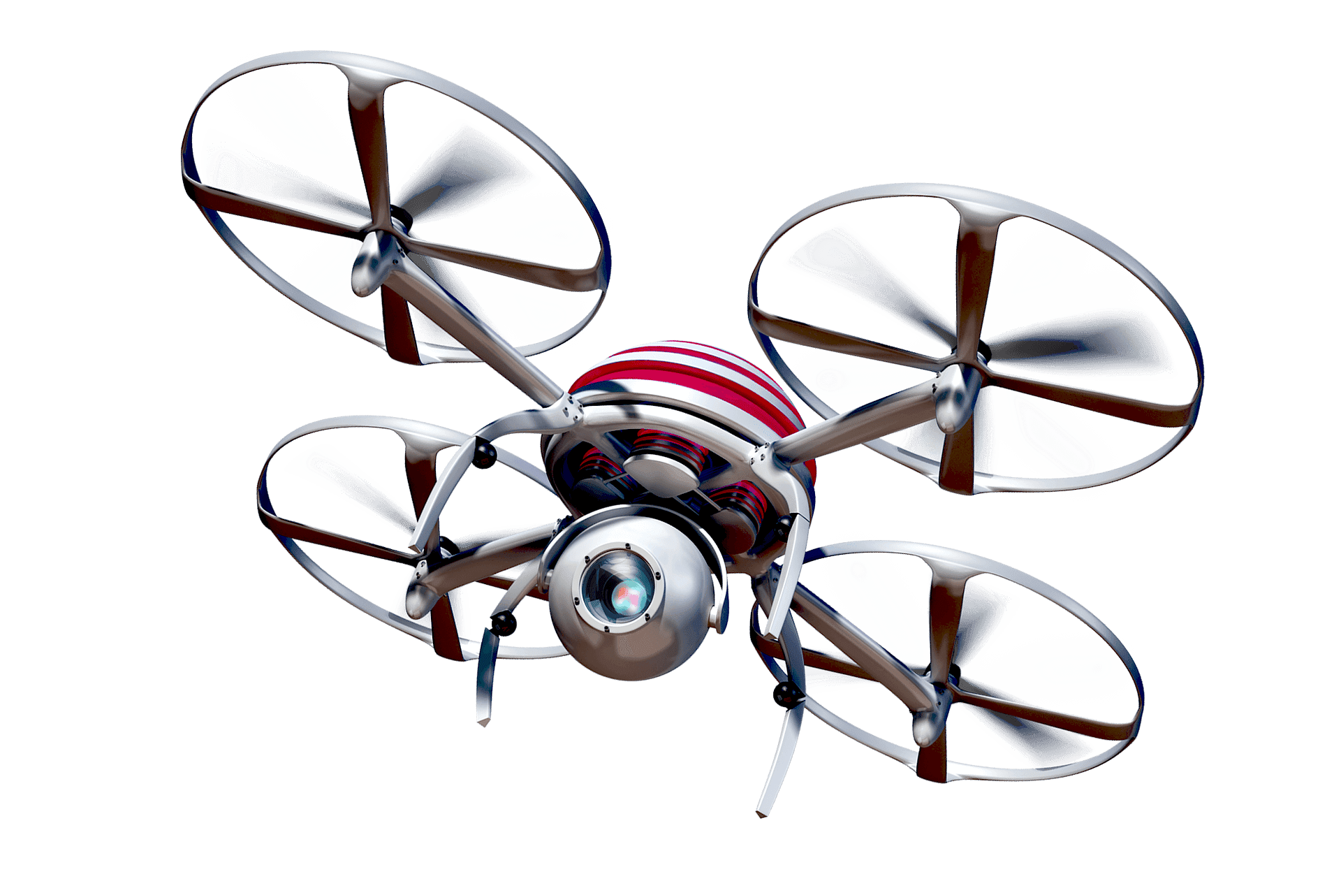 content/es-es/images/repository/isc/2020/a-spy-drone-with-large-camera-lens.png