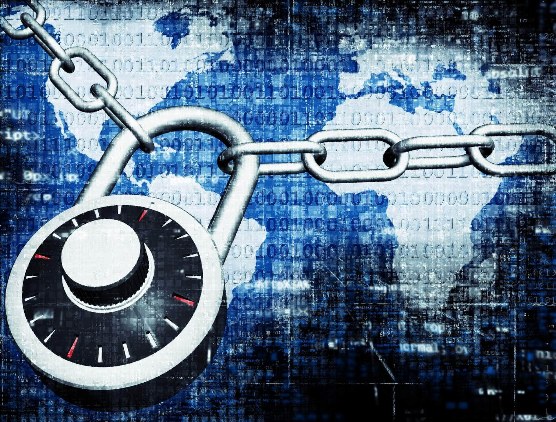 content/es-es/images/repository/isc/2020/how-to-protect-your-internet-privacy.jpg