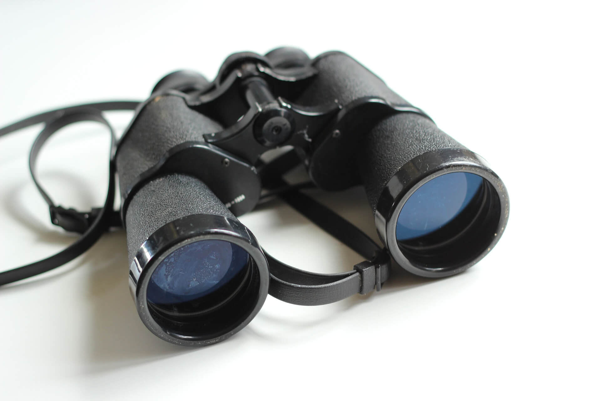 Cómo protegerte de los ciberacosadores