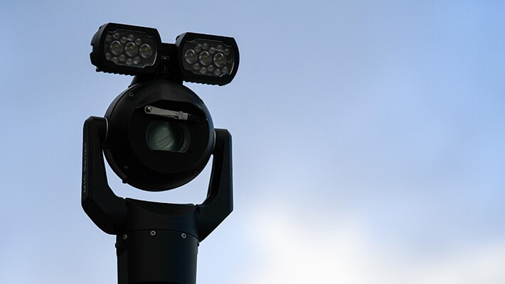 content/es-es/images/repository/isc/2020/what-is-facial-recognition1.jpg