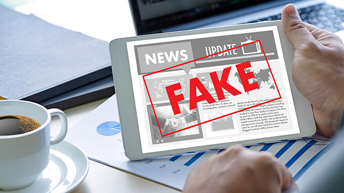 content/es-es/images/repository/isc/2021/how-to-identify-fake-news-1.jpg