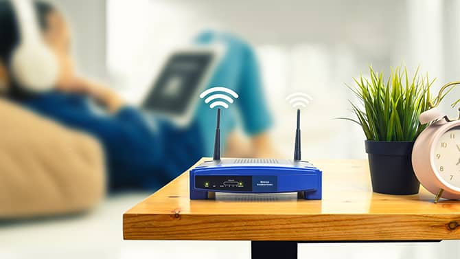 content/es-es/images/repository/isc/2021/how-to-set-up-a-secure-home-network-1.jpg