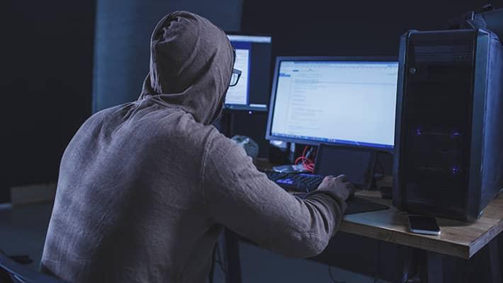 Ataque de ransomware a Cognizant