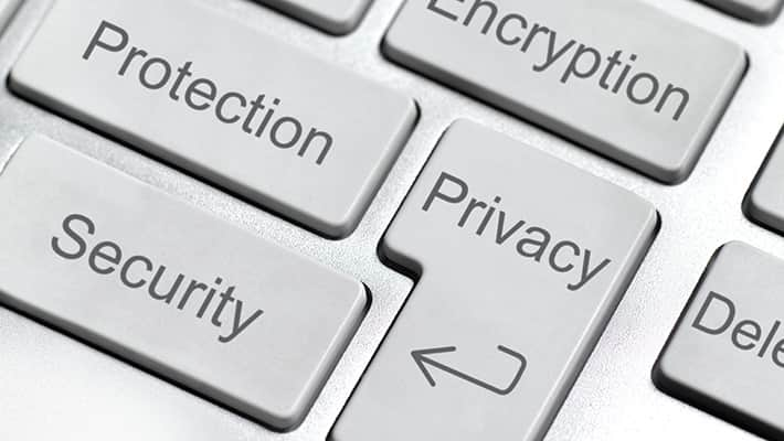 content/es-es/images/repository/isc/2021/privacy_first_1.jpg