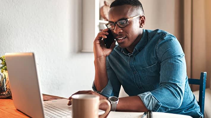 Bloquear llamadas no deseadas en Android