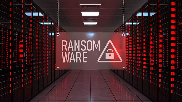 content/es-es/images/repository/isc/2021/top_ransomware_attacks_1.jpg
