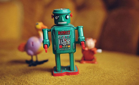 content/es-es/images/repository/isc/2021/what-are-bots-1.jpg