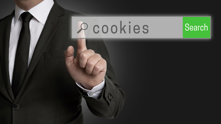 content/es-es/images/repository/isc/43-cookies.jpg