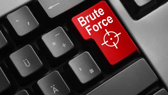 content/es-es/images/repository/isc/44-BruteForce.jpg