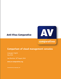 content/es-es/images/repository/smb/AV-Comparatives-Comparison-of-cloud-management-consoles.png
