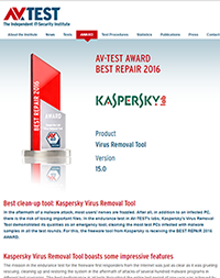 content/es-es/images/repository/smb/AV-TEST-BEST-REPAIR-2016-AWARD.png